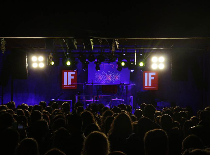 if-performance-hall-atasehir-886