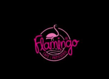 Yarım Asırdır Vazgeçilemeyen Lezzet: Flamingo Pastanesi