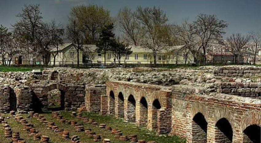 Ankara'nın Görülmesi Gereken Dört Müzesi