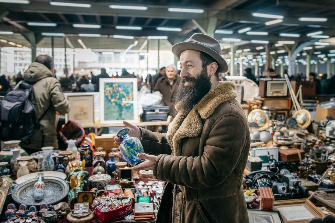 Hobi edinmek; Ankara'da boş zamanlarını verimli gecirmek İsteyenlere 4 hobi önerisi