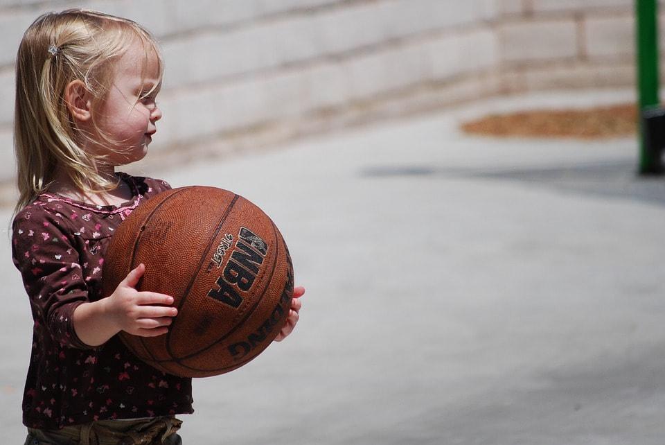 Ankara'da Canlı İzleyebileceğiniz 4 Basketbol Takımı