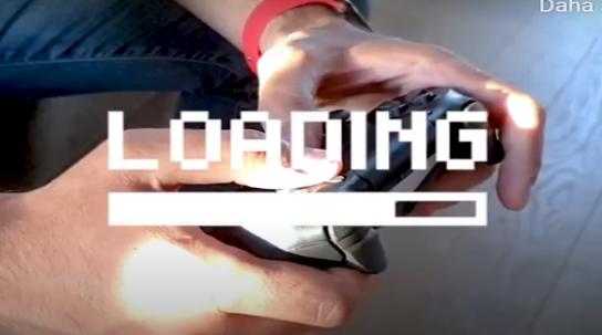 Yeni Çağın Alışkanlığı: Video Oyunları